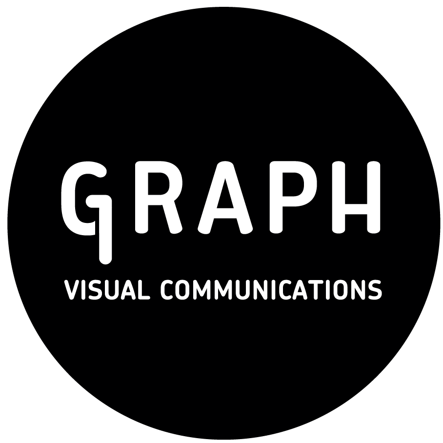 Graph Visual Communications