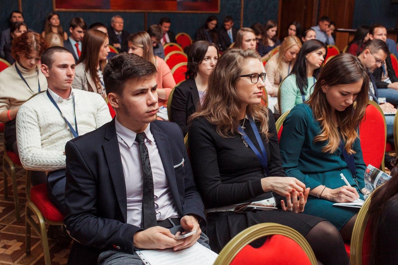 Фонд «Озеро Байкал» выстраивает диалог с Министерством образования и науки РФ