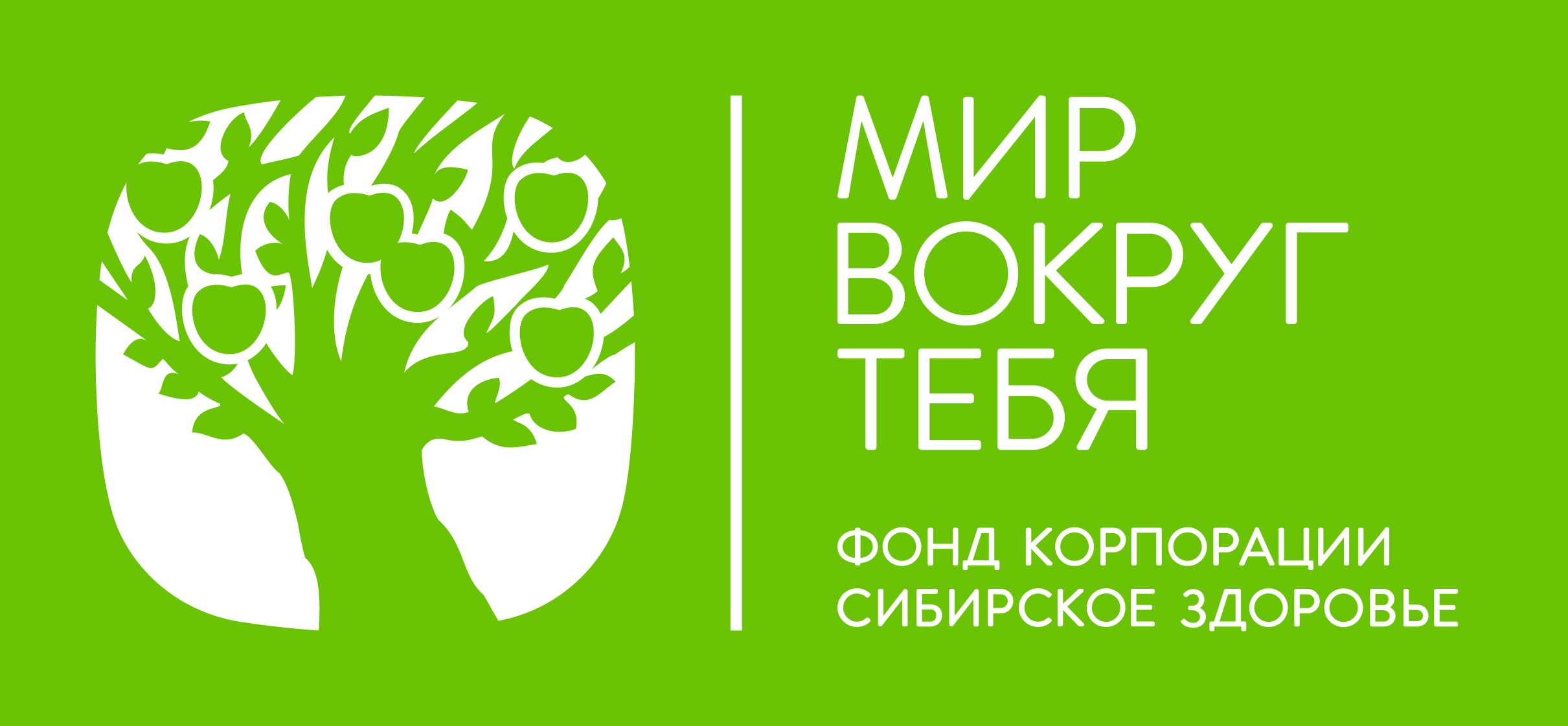 MVT_logo_RUS