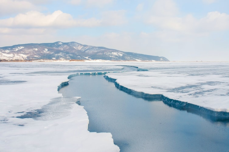 Interview with the winners of «Baikal Initiative» 2017-2018
