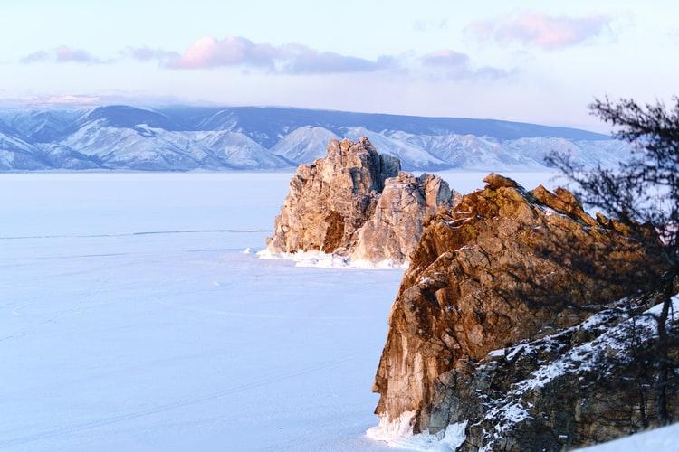 Экспертный совет «Байкальской инициативы» 2018 приступил к голосованию