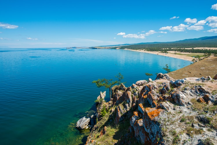 Lake Baikal Foundation announces the launch of the third grants competition for young scientists