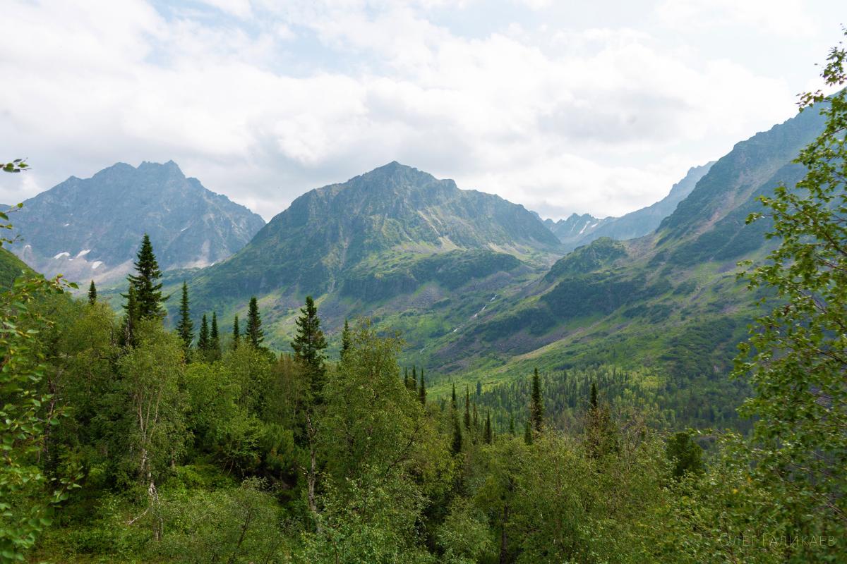 Фонд «Озеро Байкал» приглашает волонтеров на проект «Национальные парки без мусора»