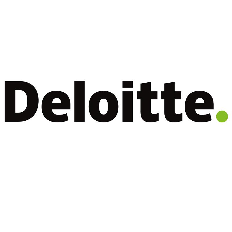 Фонд «Озеро Байкал» прошел аудит в компании Deloitte