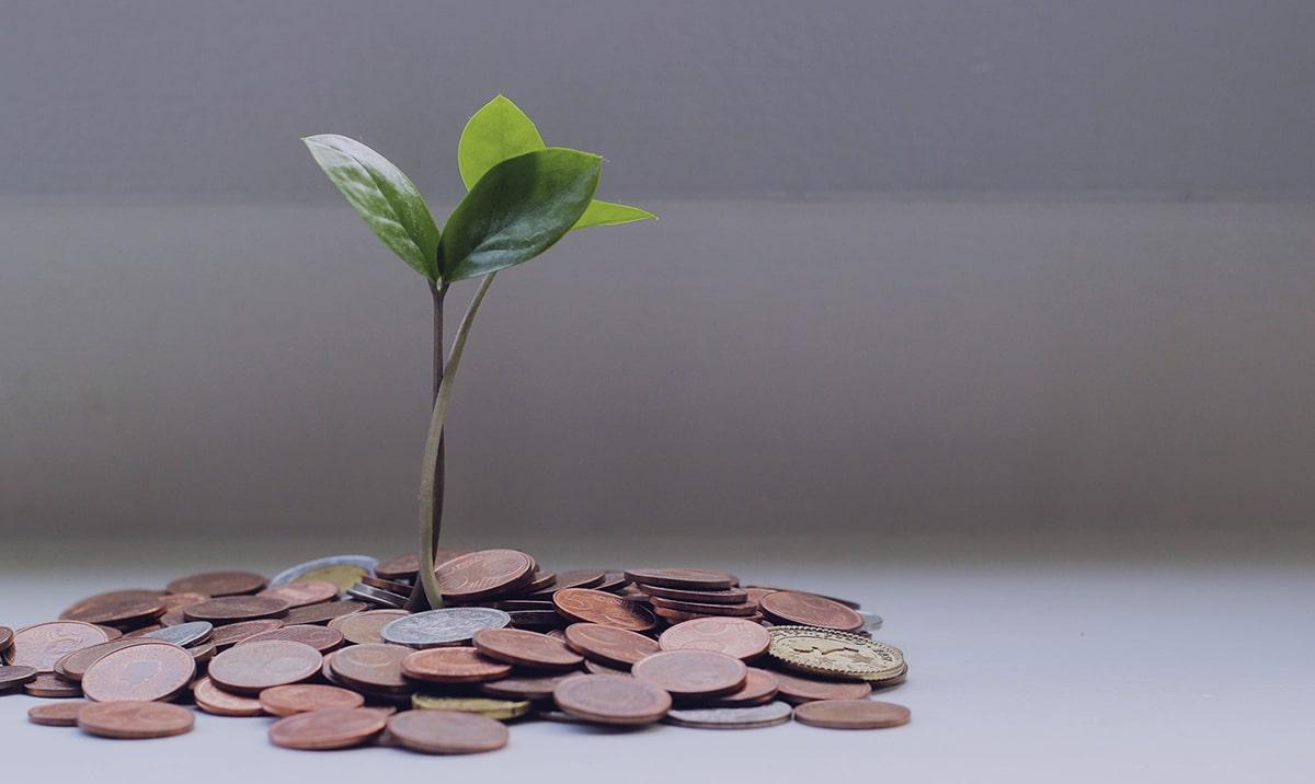 Сделать финансовое пожертвование