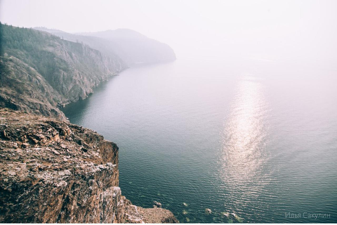 Фонд «Озеро Байкал» — участник социальной платформы ПМЭФ