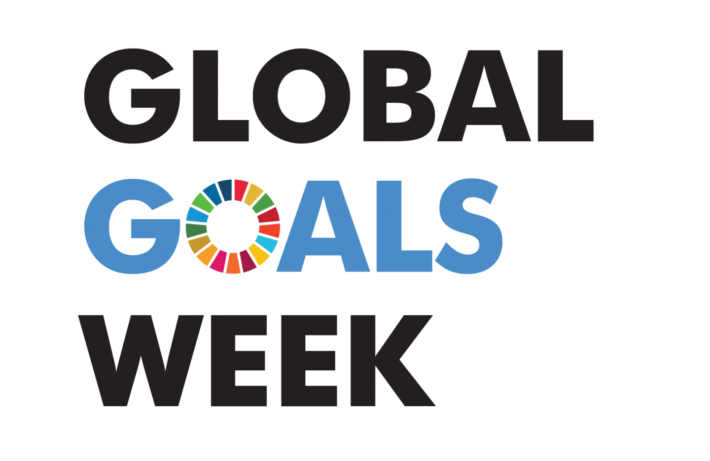 The Foundation takes part in Global Action Week for SDGs