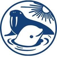 Marine Mammal Council