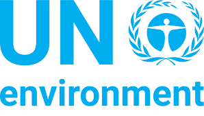 The Foundation has been granted Accreditation of the UN Environment Programme