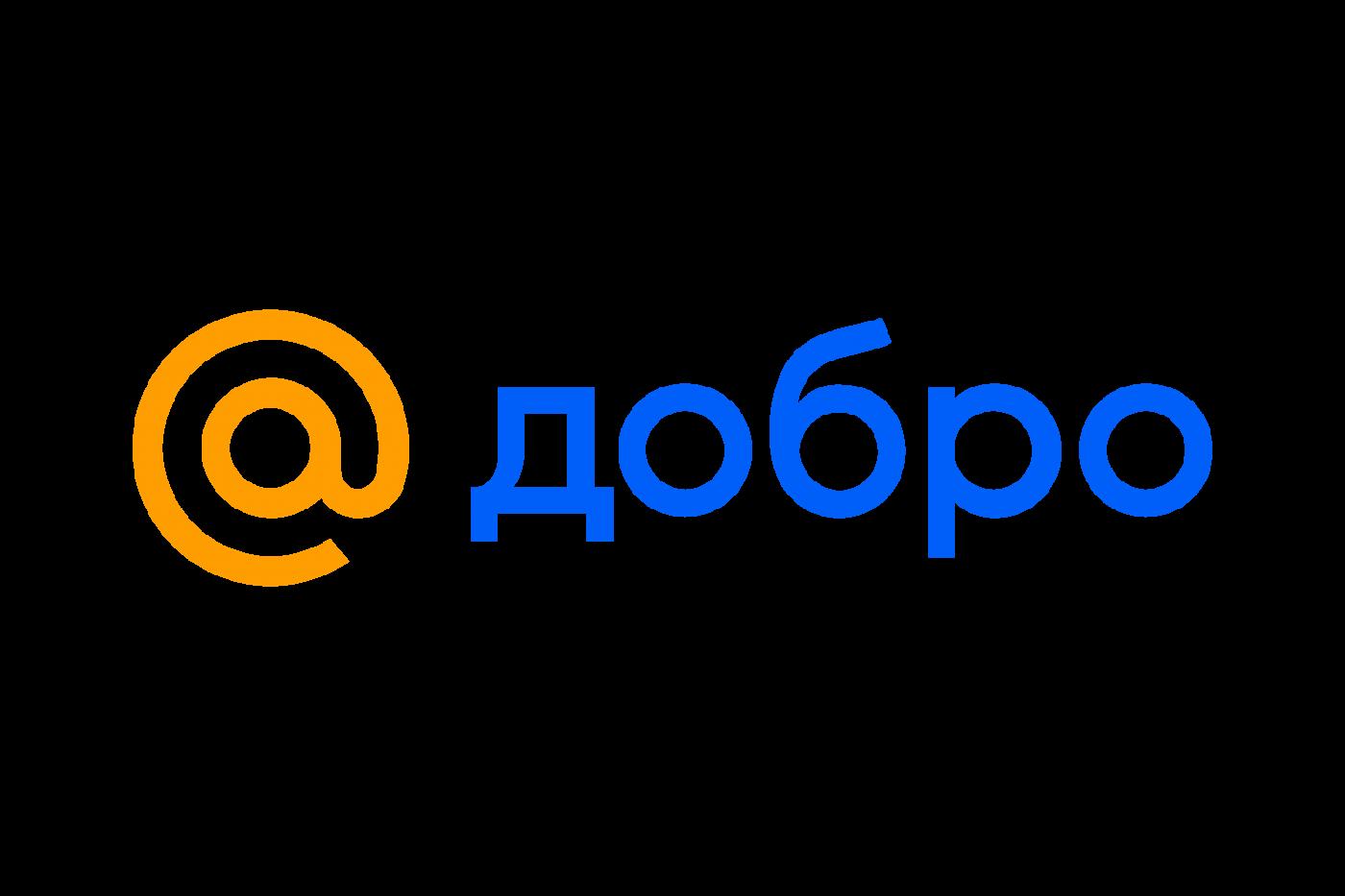 Dobro Mail.ru