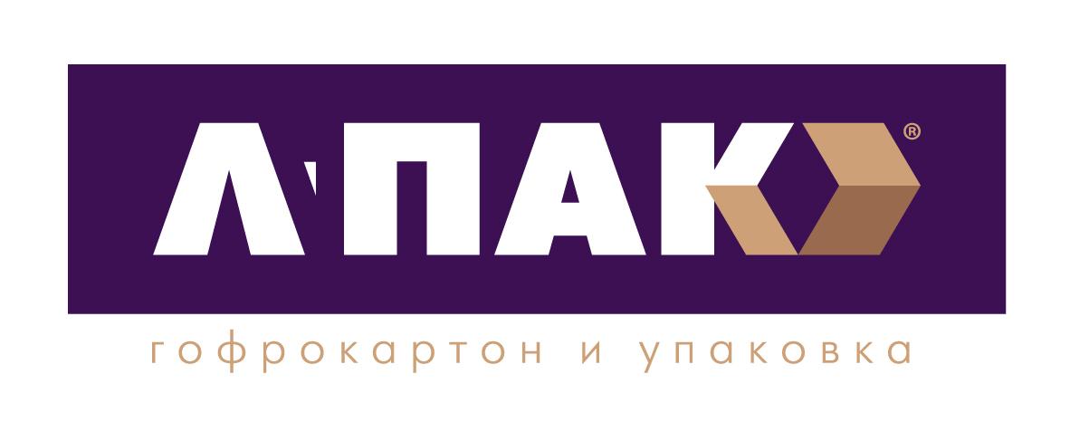 Группа компаний «Л-ПАК» поддержит Фонд «Озеро Байкал»