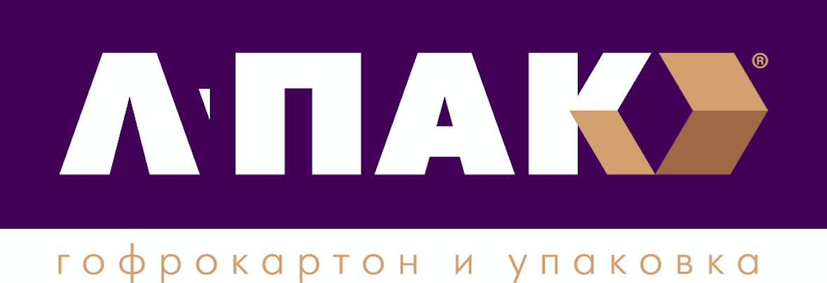 Л-ПАК