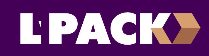 L-PACK
