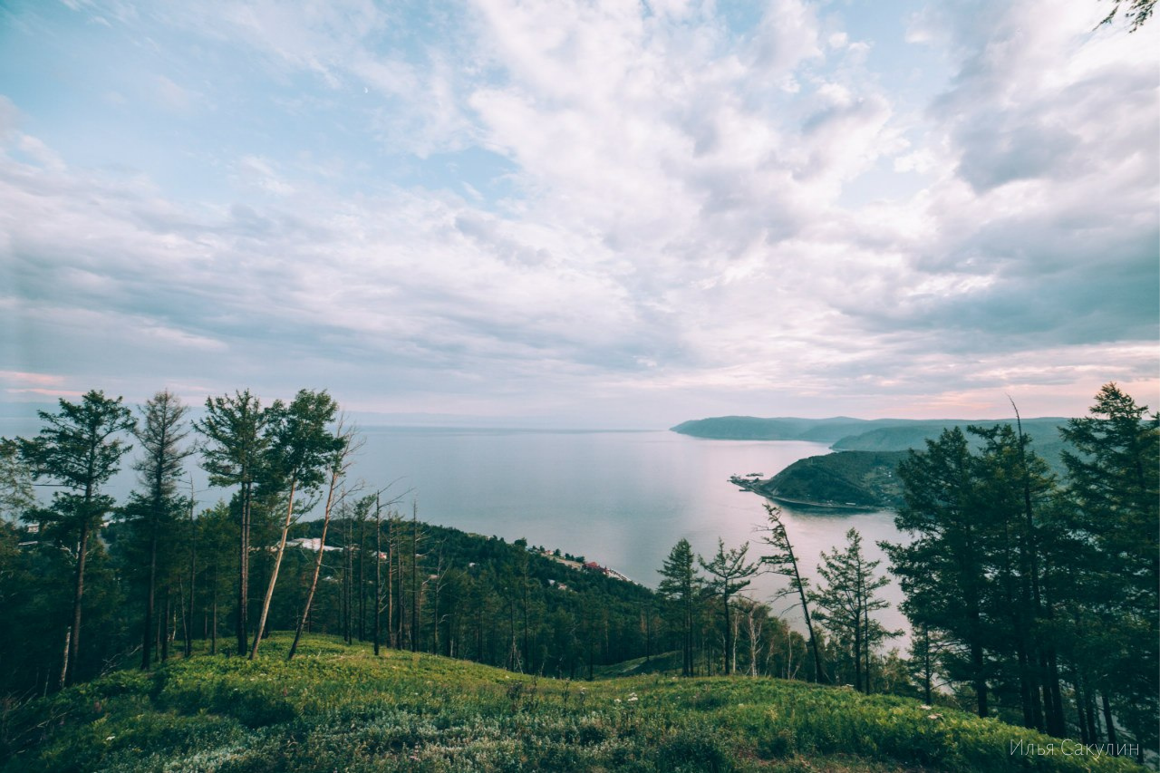 Lake Baikal Foundation extends the deadline for applying on a grant competition for young scientists