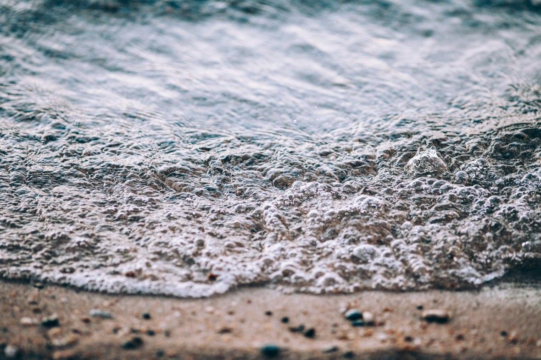 Фонд «Озеро Байкал» продолжает поддержку самого длительного экологического мониторинга